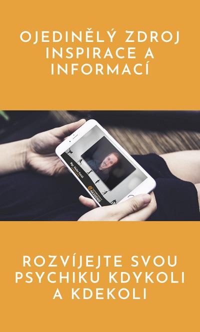 Akademie PsychologieVykonu.cz