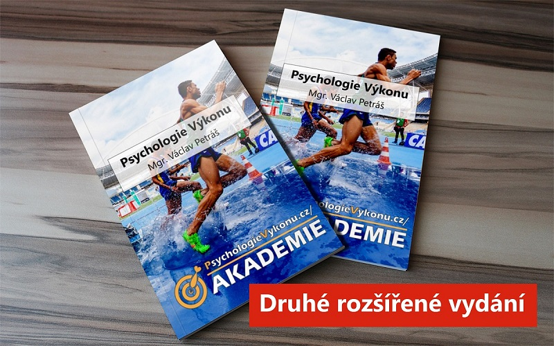 Psychologie výkonu