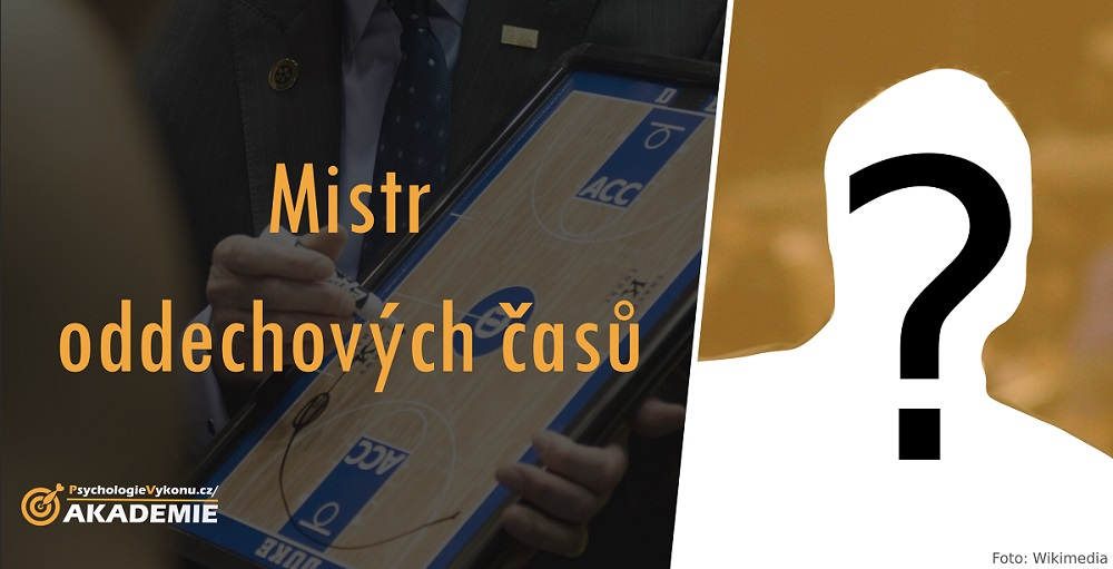 Blog Václava Petráše